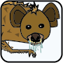 1 - 11/10/10 - The Hyena