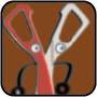 18 - 01/08/11 - Safety Scissors