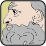 193 - 03/18/15 - Deus Ex Officio